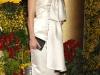 jessica-biel-81st-annual-academy-awards-08