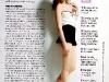 leighton-meester-cosmopolitan-magazine-june-2009-03