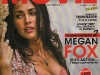 megan-fox-best-movie-magazine-june-2009-01