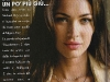 megan-fox-best-movie-magazine-june-2009-03