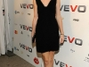 taylor-swift-vevo-launch-in-new-york-03