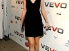 taylor-swift-vevo-launch-in-new-york-12
