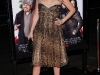 vanessa-ferlito-nothing-like-the-holidays-premiere-in-hollywood-04