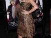 vanessa-ferlito-nothing-like-the-holidays-premiere-in-hollywood-08