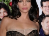 vanessa-ferlito-nothing-like-the-holidays-premiere-in-hollywood-10