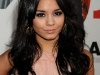 vanessa-hudgens-17-again-premiere-in-los-angeles-01
