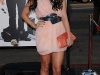 vanessa-hudgens-17-again-premiere-in-los-angeles-02