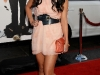 vanessa-hudgens-17-again-premiere-in-los-angeles-05
