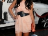 vanessa-hudgens-17-again-premiere-in-los-angeles-07