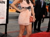 vanessa-hudgens-17-again-premiere-in-los-angeles-08