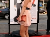 vanessa-hudgens-17-again-premiere-in-los-angeles-09