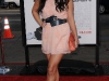 vanessa-hudgens-17-again-premiere-in-los-angeles-10