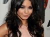 vanessa-hudgens-17-again-premiere-in-los-angeles-11