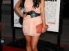 vanessa-hudgens-17-again-premiere-in-los-angeles-12