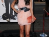 vanessa-hudgens-17-again-premiere-in-los-angeles-14