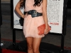 vanessa-hudgens-17-again-premiere-in-los-angeles-17