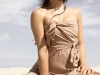 vanessa-hudgens-allure-magazine-october-2009-lq-01