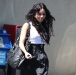 vanessa-hudgens-at-hugos-restaurant-in-hollywood-01