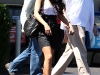 vanessa-hudgens-at-hugos-restaurant-in-hollywood-03