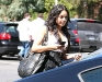 vanessa-hudgens-at-hugos-restaurant-in-hollywood-04