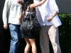 vanessa-hudgens-at-hugos-restaurant-in-hollywood-05