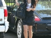 vanessa-hudgens-at-hugos-restaurant-in-hollywood-06