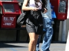 vanessa-hudgens-at-hugos-restaurant-in-hollywood-07