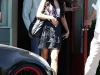 vanessa-hudgens-at-hugos-restaurant-in-hollywood-11