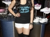 vanessa-hudgens-at-skechers-store-on-universal-city-walk-01