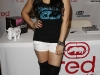 vanessa-hudgens-at-skechers-store-on-universal-city-walk-03