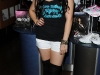 vanessa-hudgens-at-skechers-store-on-universal-city-walk-04