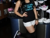 vanessa-hudgens-at-skechers-store-on-universal-city-walk-05