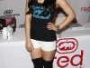 vanessa-hudgens-at-skechers-store-on-universal-city-walk-07