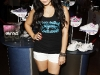vanessa-hudgens-at-skechers-store-on-universal-city-walk-10