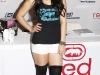 vanessa-hudgens-at-skechers-store-on-universal-city-walk-13