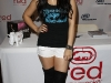 vanessa-hudgens-at-skechers-store-on-universal-city-walk-15