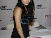 vanessa-hudgens-at-skechers-store-on-universal-city-walk-17