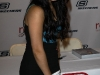 vanessa-hudgens-at-skechers-store-on-universal-city-walk-20