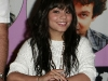 vanessa-hudgens-at-the-franklin-mills-mall-in-philadelphia-12