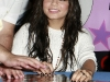 vanessa-hudgens-at-the-franklin-mills-mall-in-philadelphia-13