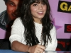 vanessa-hudgens-at-the-franklin-mills-mall-in-philadelphia-15