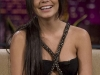 vanessa-hudgens-at-the-tonight-show-with-jay-leno-in-los-angeles-03