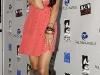 vanessa-hudgens-bandslam-event-at-the-grammy-museum-in-los-angeles-01
