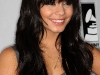 vanessa-hudgens-bandslam-event-at-the-grammy-museum-in-los-angeles-04