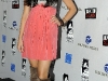 vanessa-hudgens-bandslam-event-at-the-grammy-museum-in-los-angeles-06