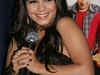 vanessa-hudgens-bandslam-special-screening-in-hollywood-04