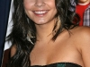 vanessa-hudgens-bandslam-special-screening-in-hollywood-08