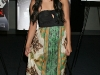 vanessa-hudgens-bandslam-special-screening-in-hollywood-10