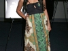 vanessa-hudgens-bandslam-special-screening-in-hollywood-13