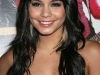 vanessa-hudgens-bandslam-special-screening-in-hollywood-14